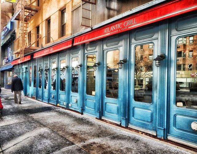 JustLoveWalking-sidewalkeatery