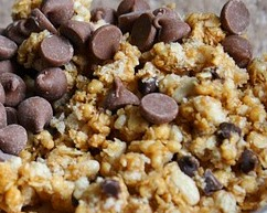 JustLoveWalking-cereal-choc-chips