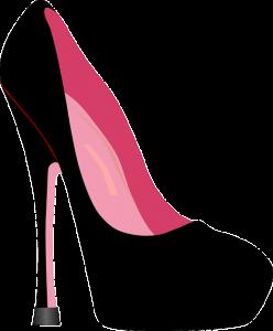 JLW-Shoe-Blk