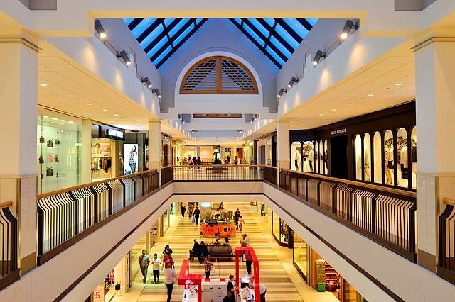 jlwshopping-mall-halls-ed