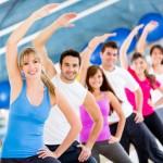 Intro - My Fitness Training