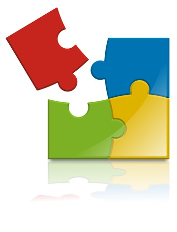 JustLoveWalking-Puzzle-Pieces