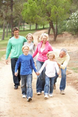 JustLoveWalkingmultigenwalk310x466.jpg