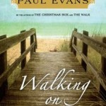 Walking Books that Inspire