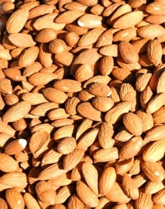 JustLoveWalking-almonds