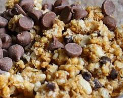 JustLoveWalking-cereal-choc-chips