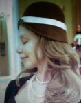 JustLoveWalking-hat-2