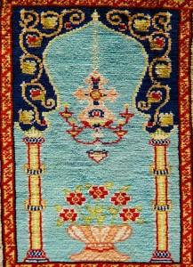 JLW_carpet_640-ed