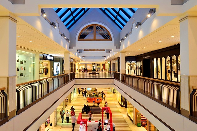 jlwshopping-mall-halls-ed